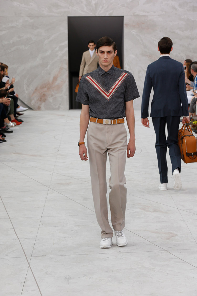 Louis-Vuitton-Spring-Summer-2015-Menswear-Collection-03.jpg