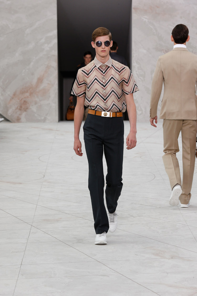 Louis-Vuitton-Spring-Summer-2015-Menswear-Collection-05.jpg