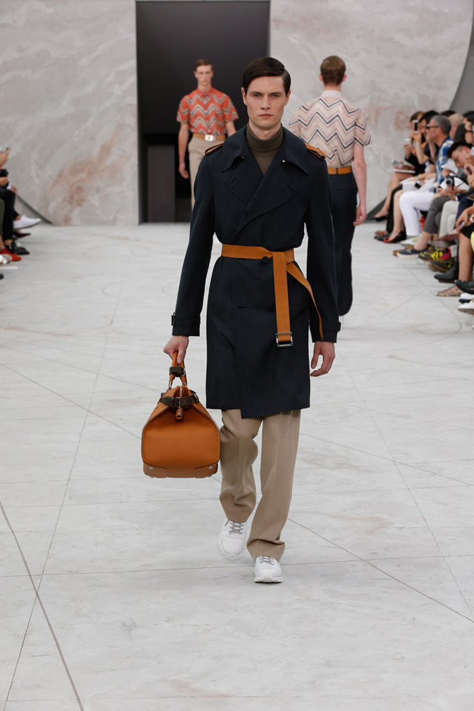 Louis-Vuitton-Spring-Summer-2015-Menswear-Collection-06.jpg
