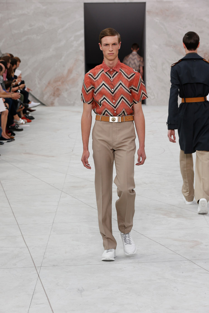 Louis-Vuitton-Spring-Summer-2015-Menswear-Collection-07.jpg