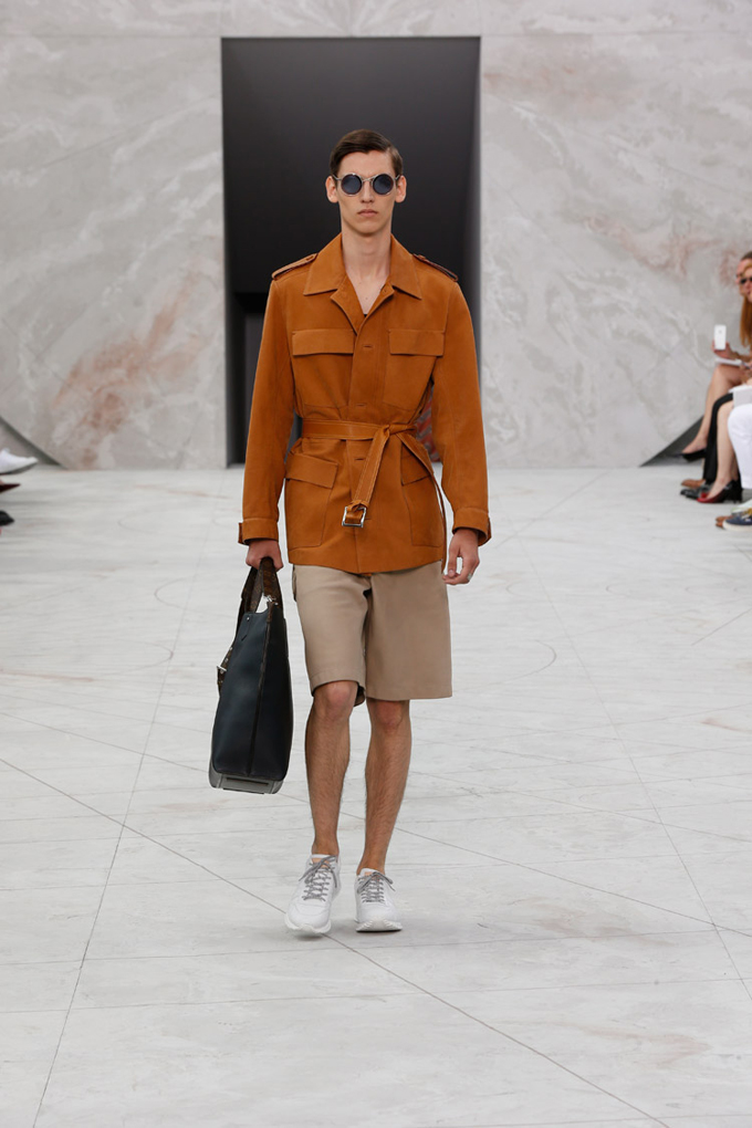 Louis-Vuitton-Spring-Summer-2015-Menswear-Collection-09.jpg