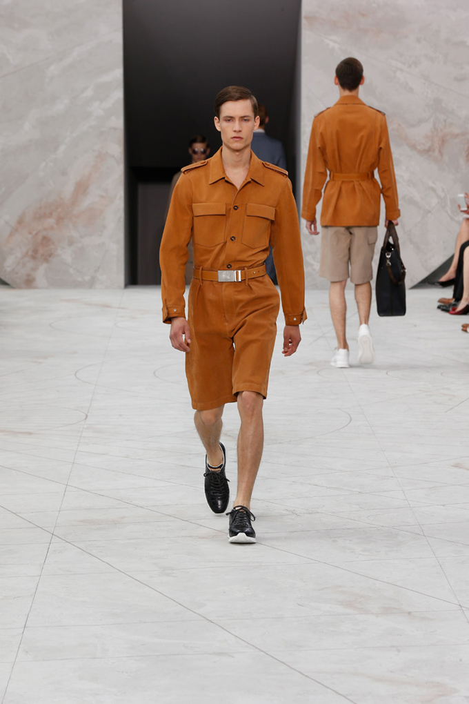 Louis-Vuitton-Spring-Summer-2015-Menswear-Collection-10.jpg