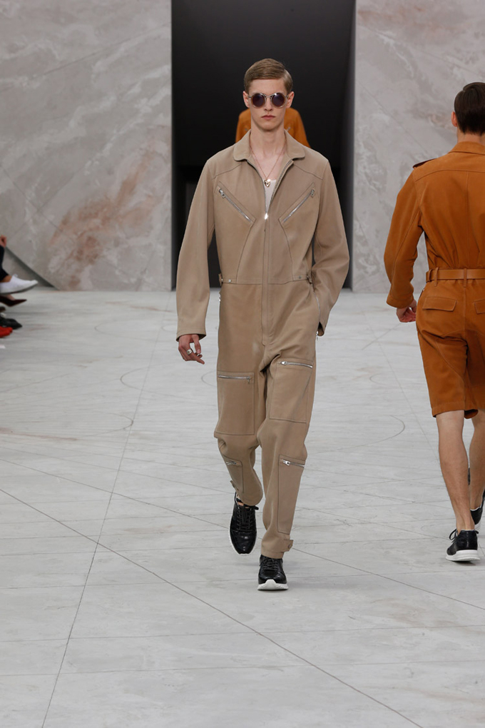 Louis-Vuitton-Spring-Summer-2015-Menswear-Collection-11.jpg