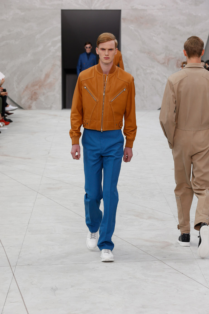 Louis-Vuitton-Spring-Summer-2015-Menswear-Collection-12.jpg