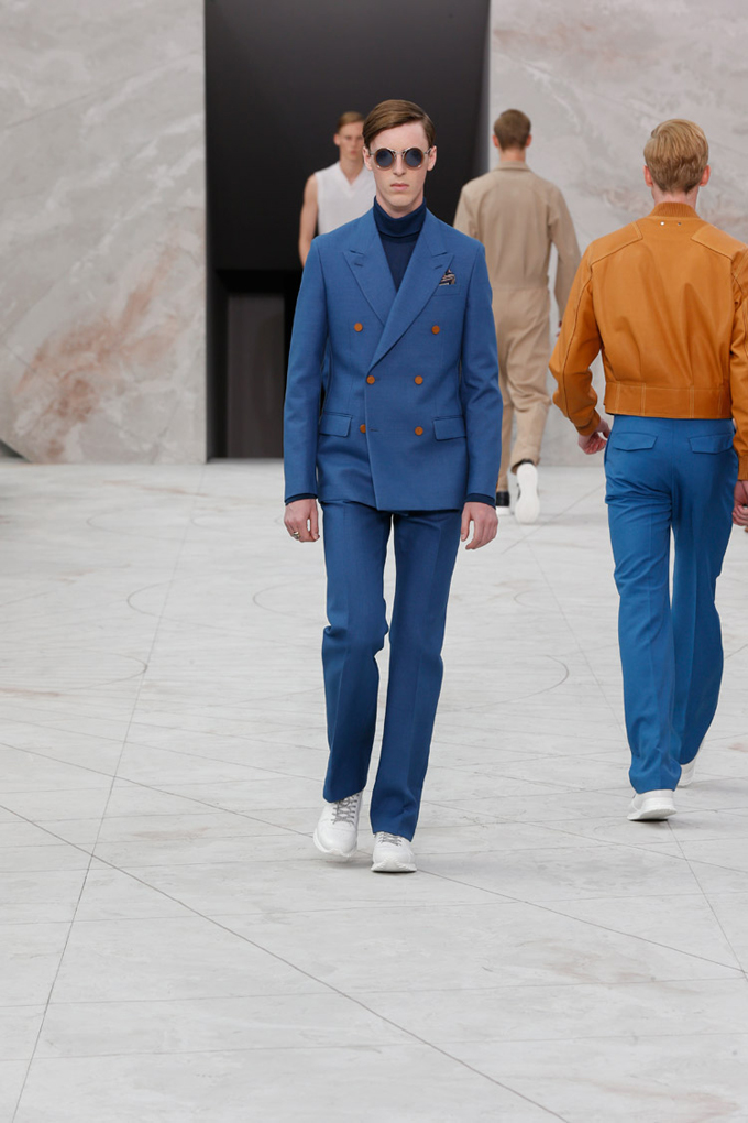 Louis-Vuitton-Spring-Summer-2015-Menswear-Collection-13.jpg