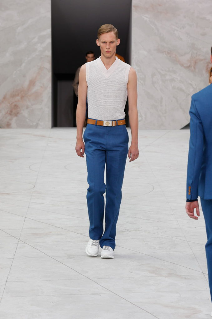 Louis-Vuitton-Spring-Summer-2015-Menswear-Collection-14.jpg