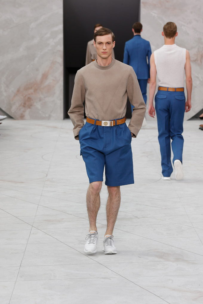 Louis-Vuitton-Spring-Summer-2015-Menswear-Collection-15.jpg