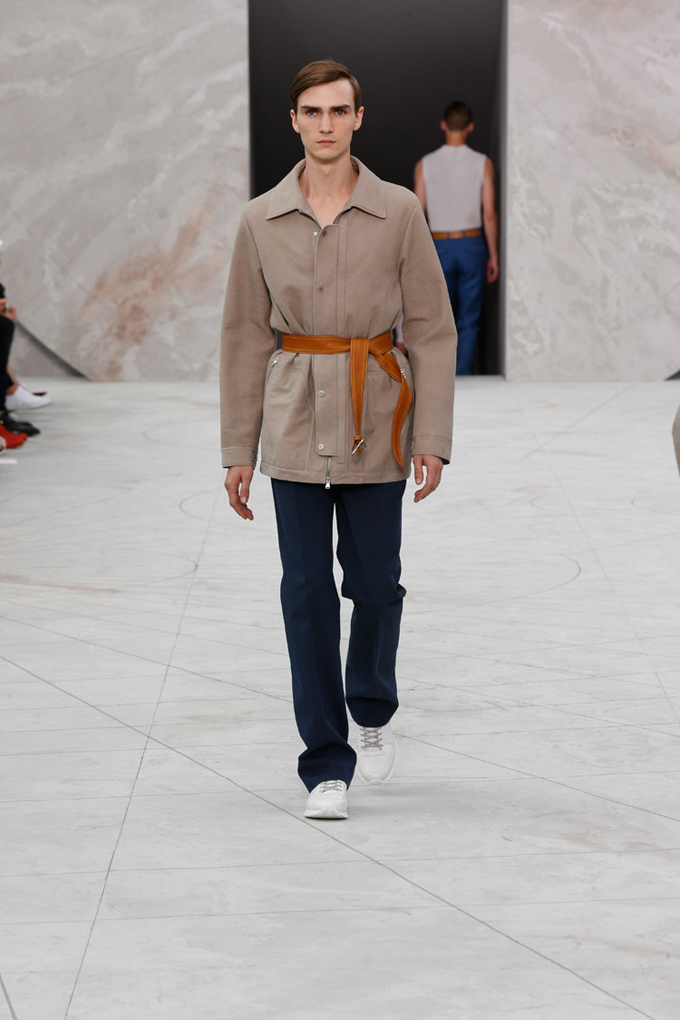 Louis-Vuitton-Spring-Summer-2015-Menswear-Collection-16.jpg