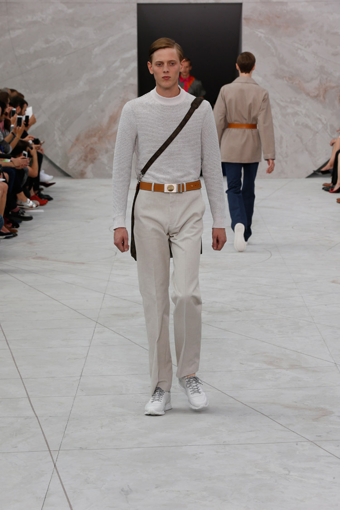 Louis-Vuitton-Spring-Summer-2015-Menswear-Collection-17.jpg