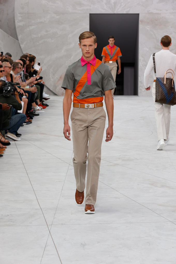 Louis-Vuitton-Spring-Summer-2015-Menswear-Collection-18.jpg