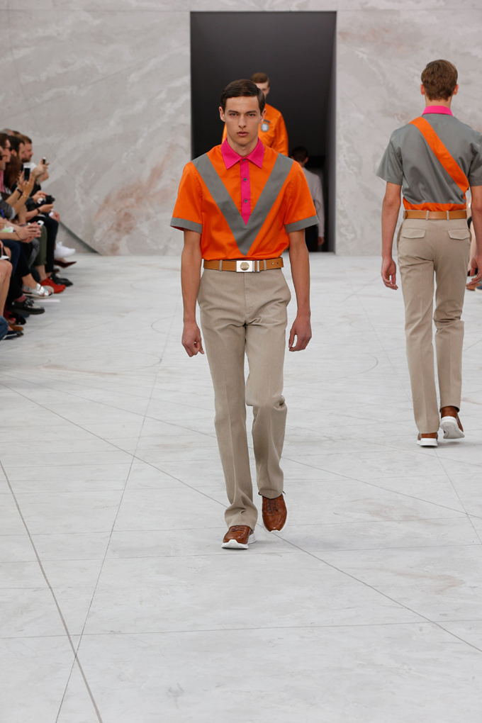Louis-Vuitton-Spring-Summer-2015-Menswear-Collection-19.jpg