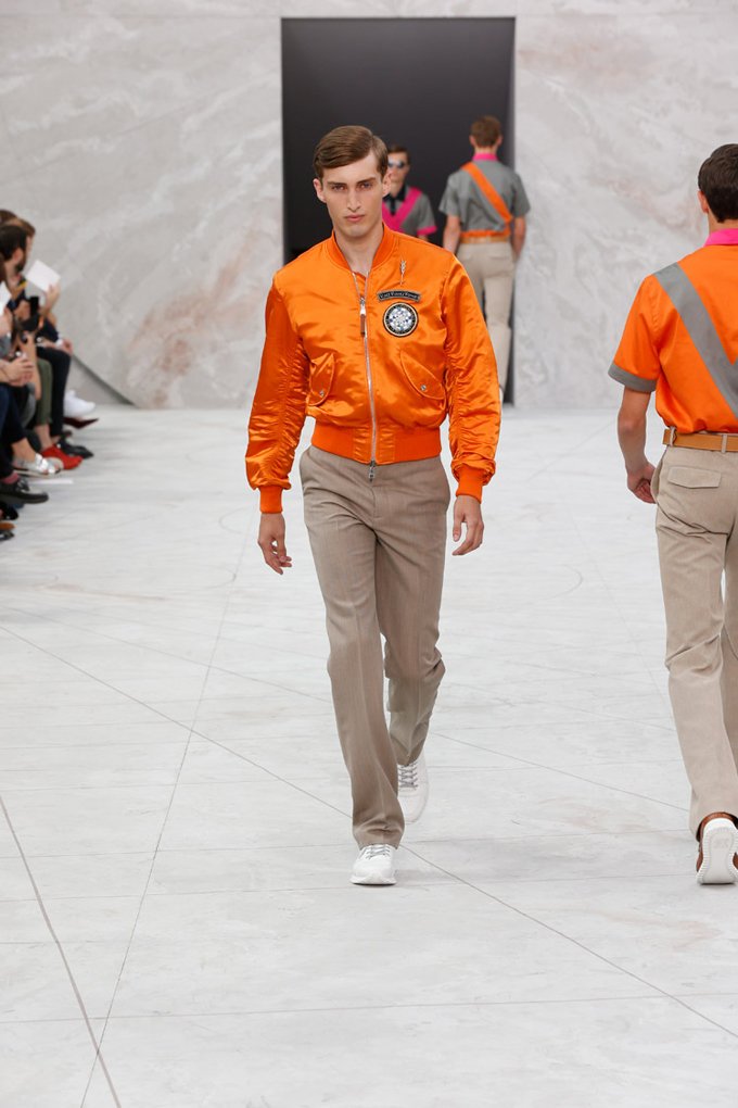 Louis-Vuitton-Spring-Summer-2015-Menswear-Collection-20.jpg