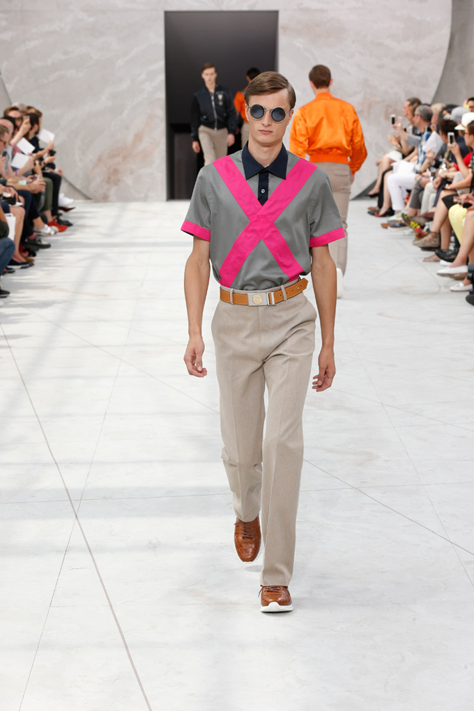 Louis-Vuitton-Spring-Summer-2015-Menswear-Collection-21.jpg
