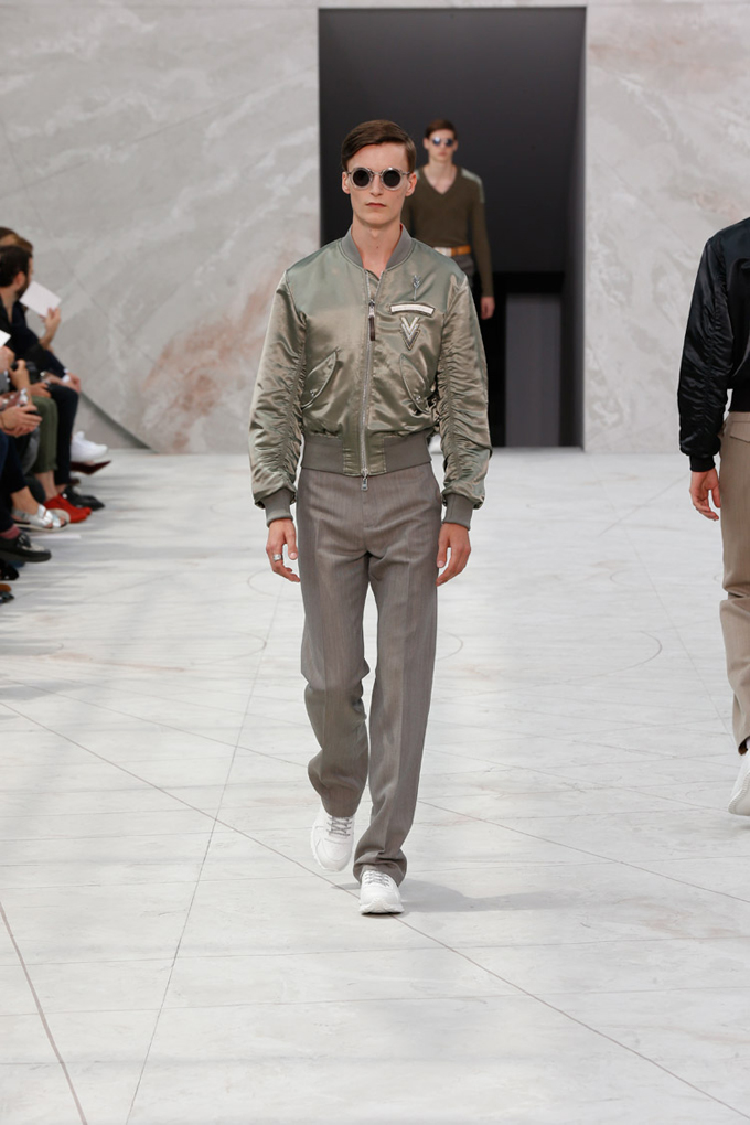 Louis-Vuitton-Spring-Summer-2015-Menswear-Collection-23.jpg