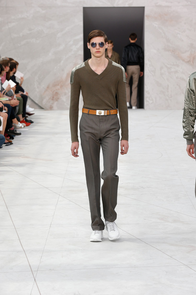 Louis-Vuitton-Spring-Summer-2015-Menswear-Collection-24.jpg