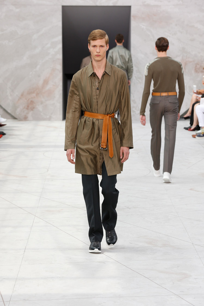 Louis-Vuitton-Spring-Summer-2015-Menswear-Collection-25.jpg