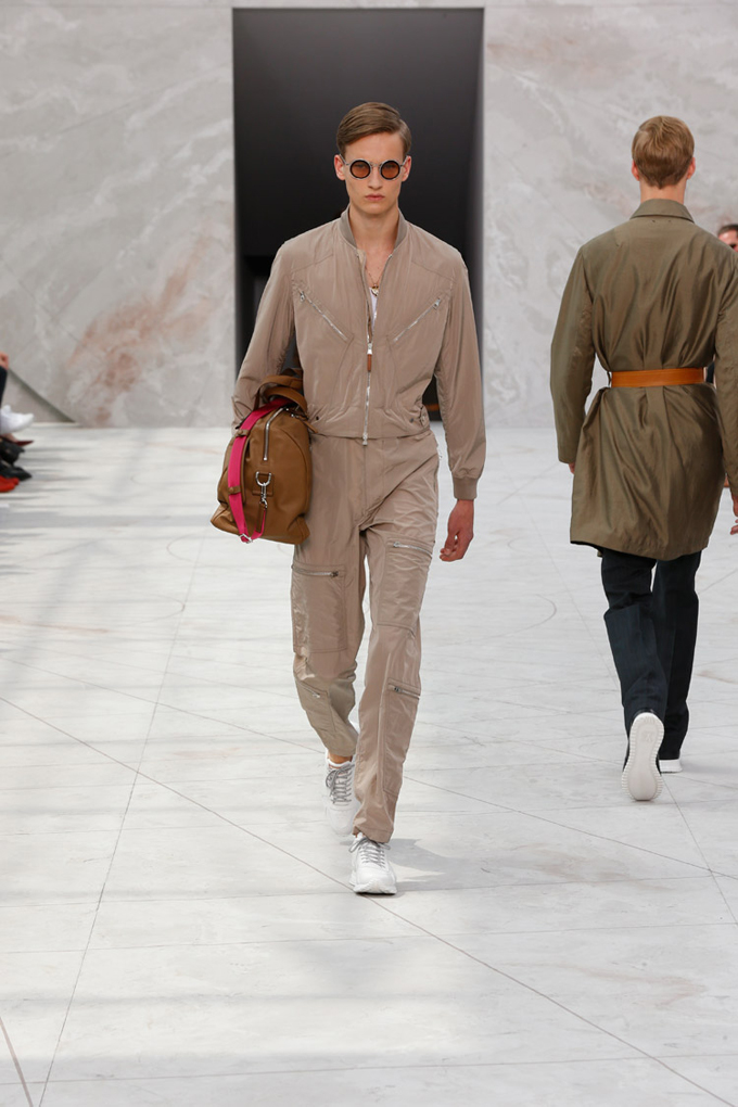 Louis-Vuitton-Spring-Summer-2015-Menswear-Collection-26.jpg
