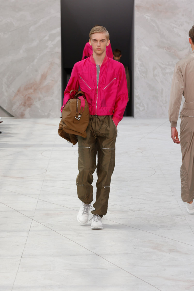 Louis-Vuitton-Spring-Summer-2015-Menswear-Collection-27.jpg