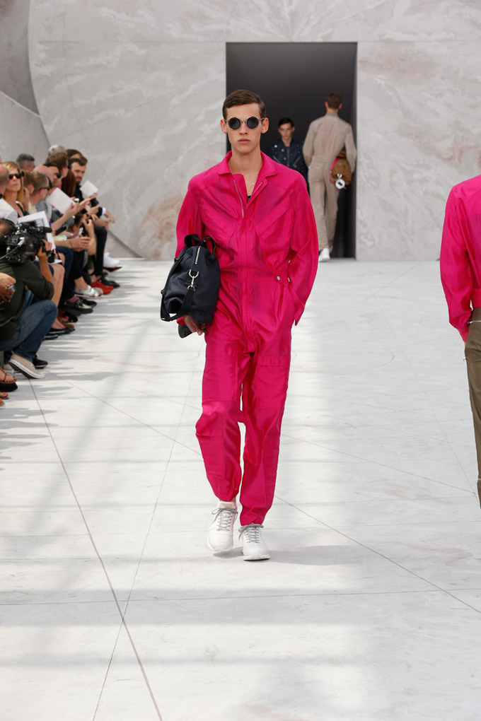 Louis-Vuitton-Spring-Summer-2015-Menswear-Collection-28.jpg