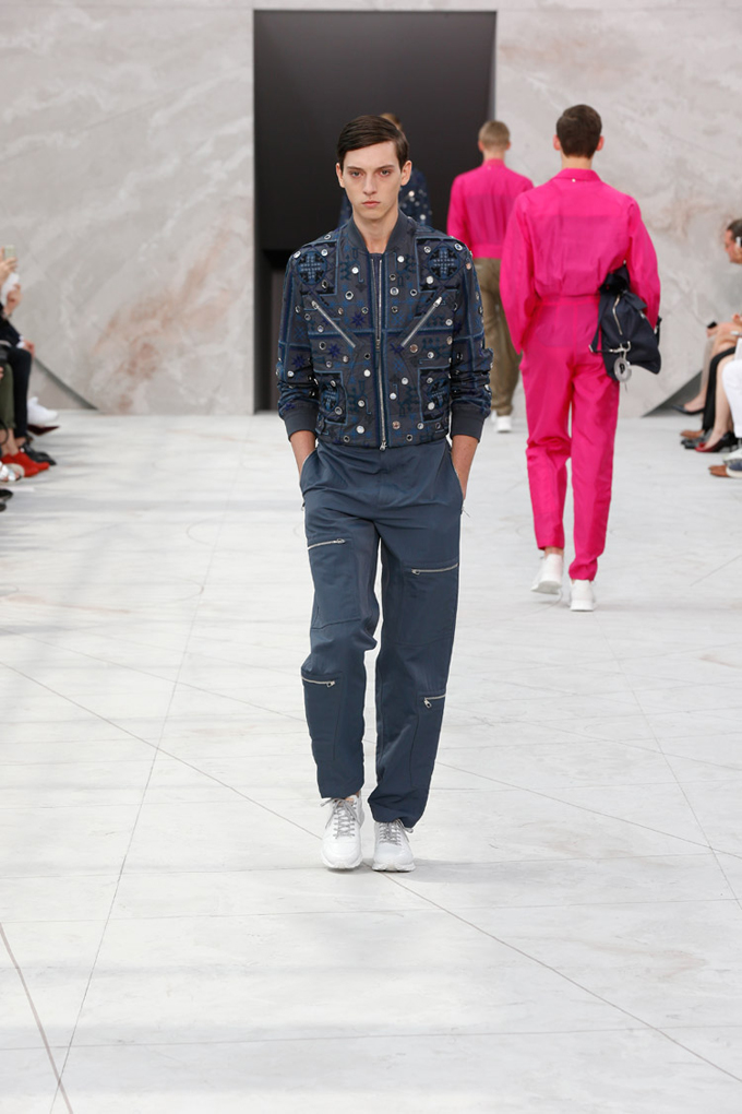 Louis-Vuitton-Spring-Summer-2015-Menswear-Collection-29.jpg