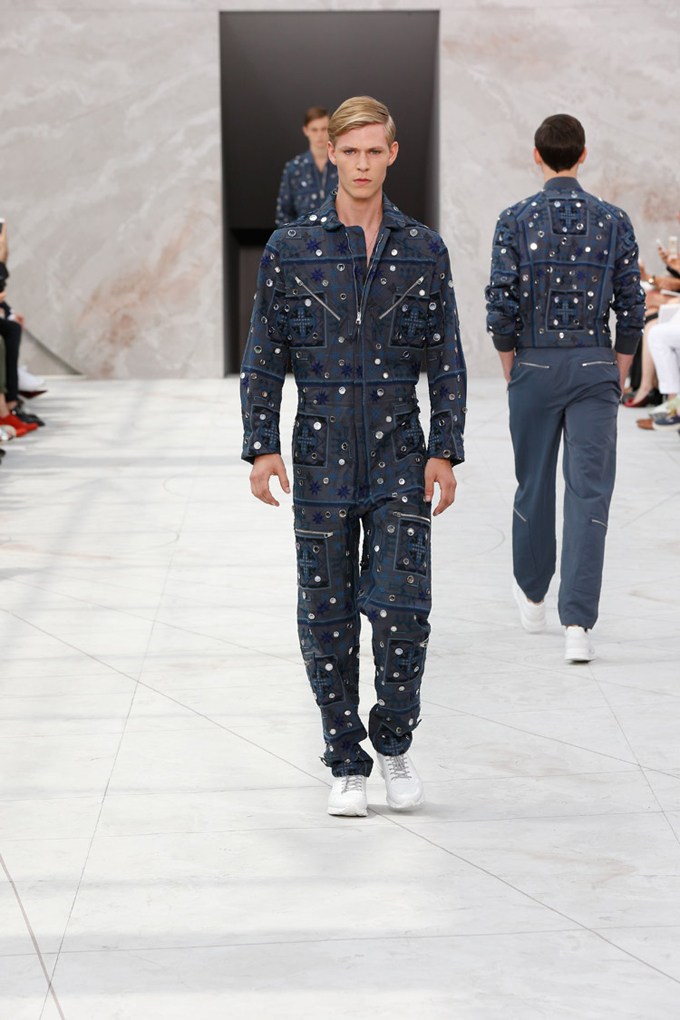 Louis-Vuitton-Spring-Summer-2015-Menswear-Collection-30.jpg