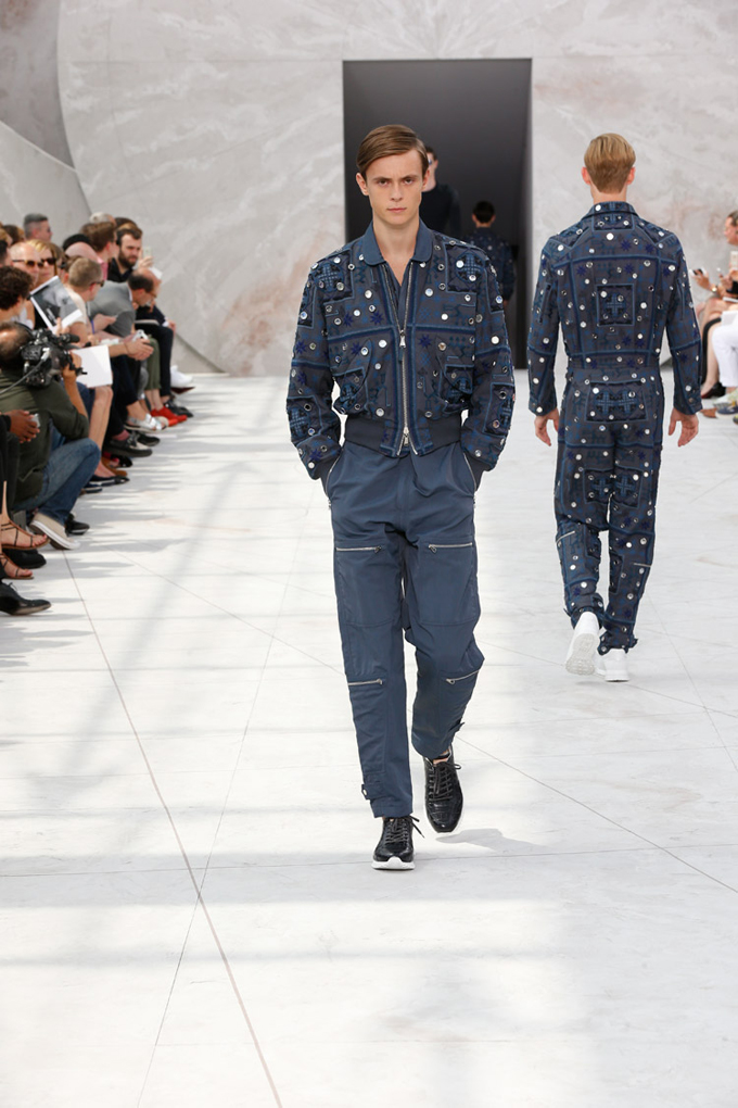 Louis-Vuitton-Spring-Summer-2015-Menswear-Collection-31.jpg