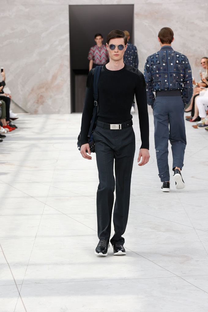 Louis-Vuitton-Spring-Summer-2015-Menswear-Collection-32.jpg