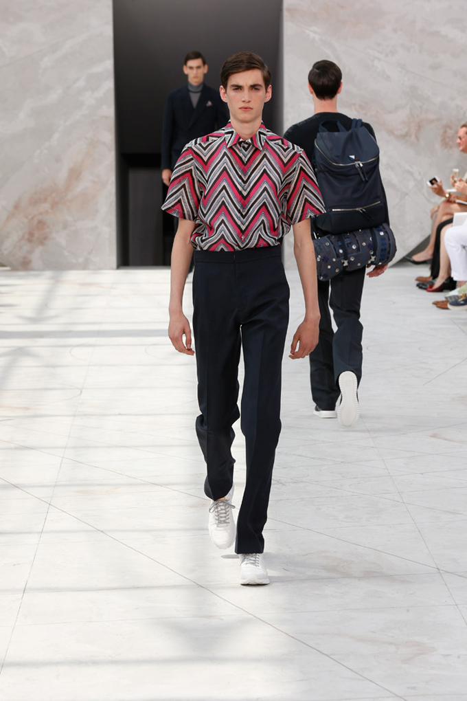Louis-Vuitton-Spring-Summer-2015-Menswear-Collection-33.jpg
