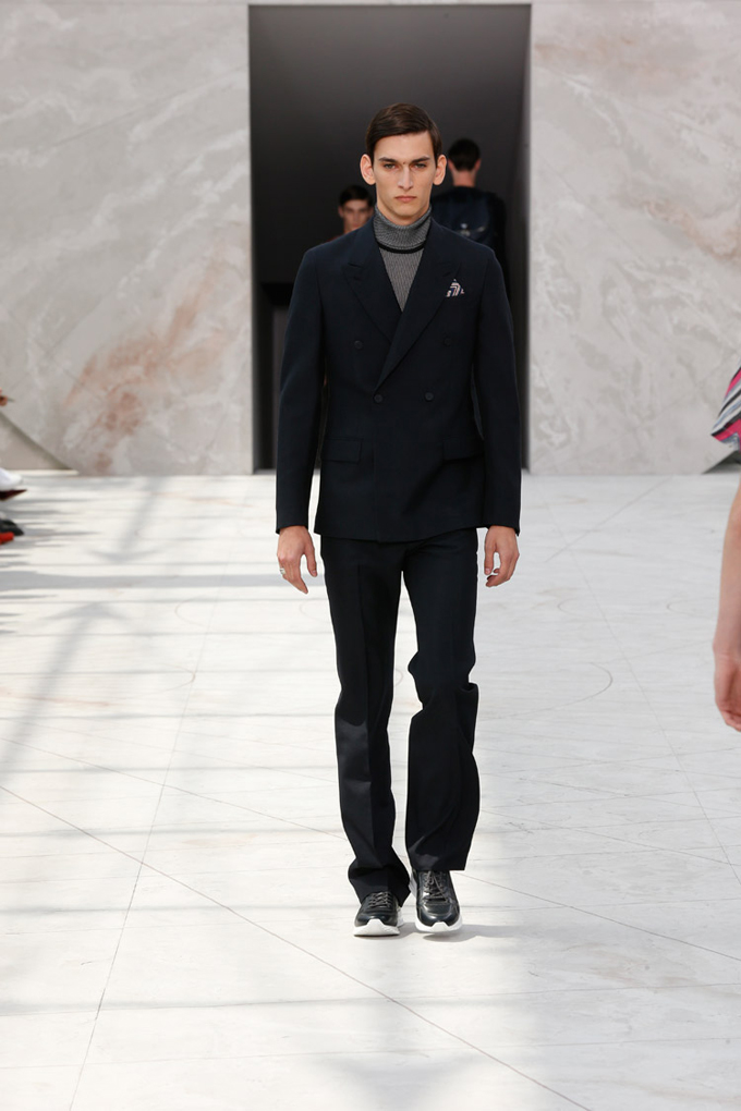 Louis-Vuitton-Spring-Summer-2015-Menswear-Collection-34.jpg