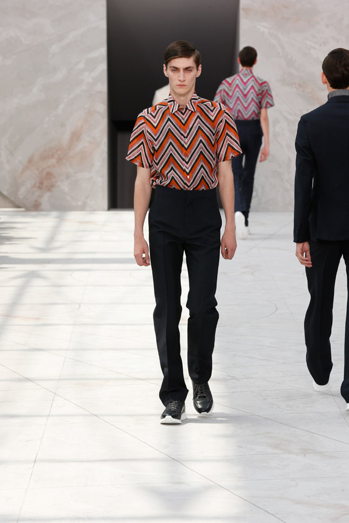 Louis-Vuitton-Spring-Summer-2015-Menswear-Collection-35.jpg