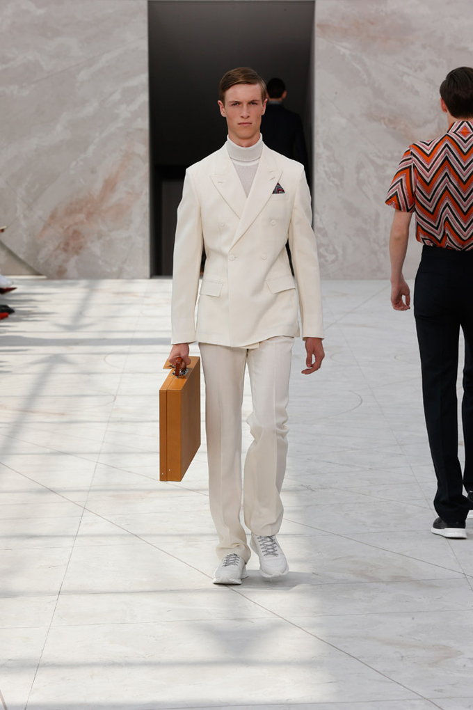Louis-Vuitton-Spring-Summer-2015-Menswear-Collection-36.jpg