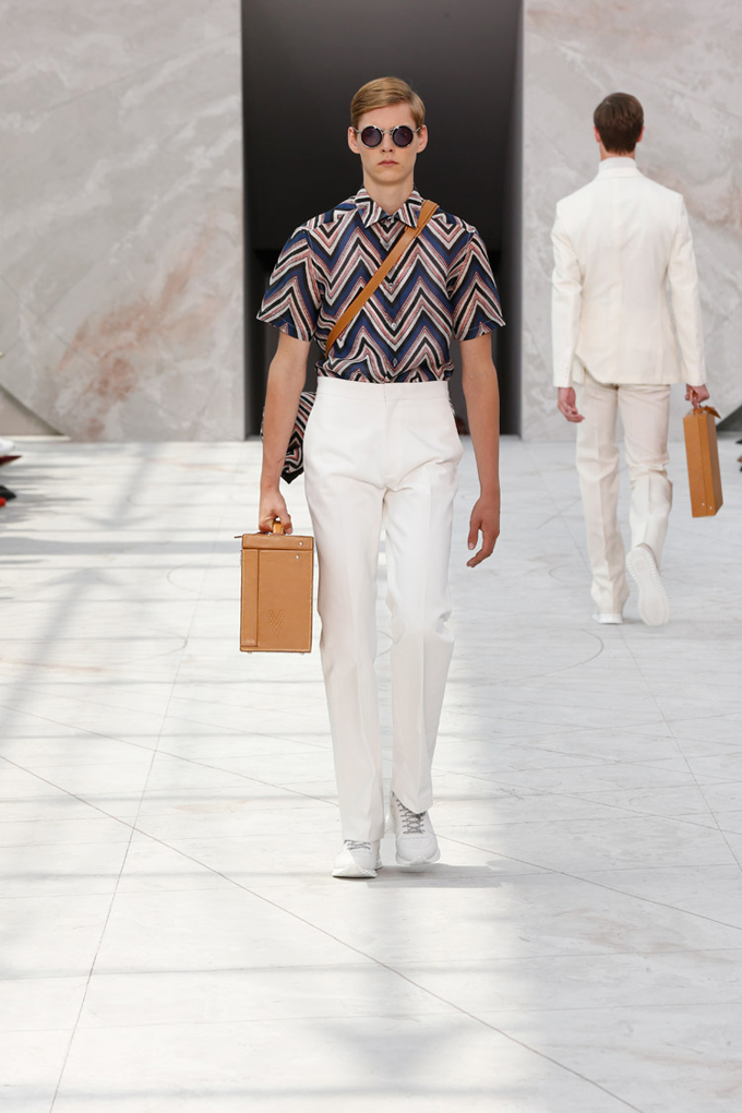 Louis-Vuitton-Spring-Summer-2015-Menswear-Collection-37.jpg