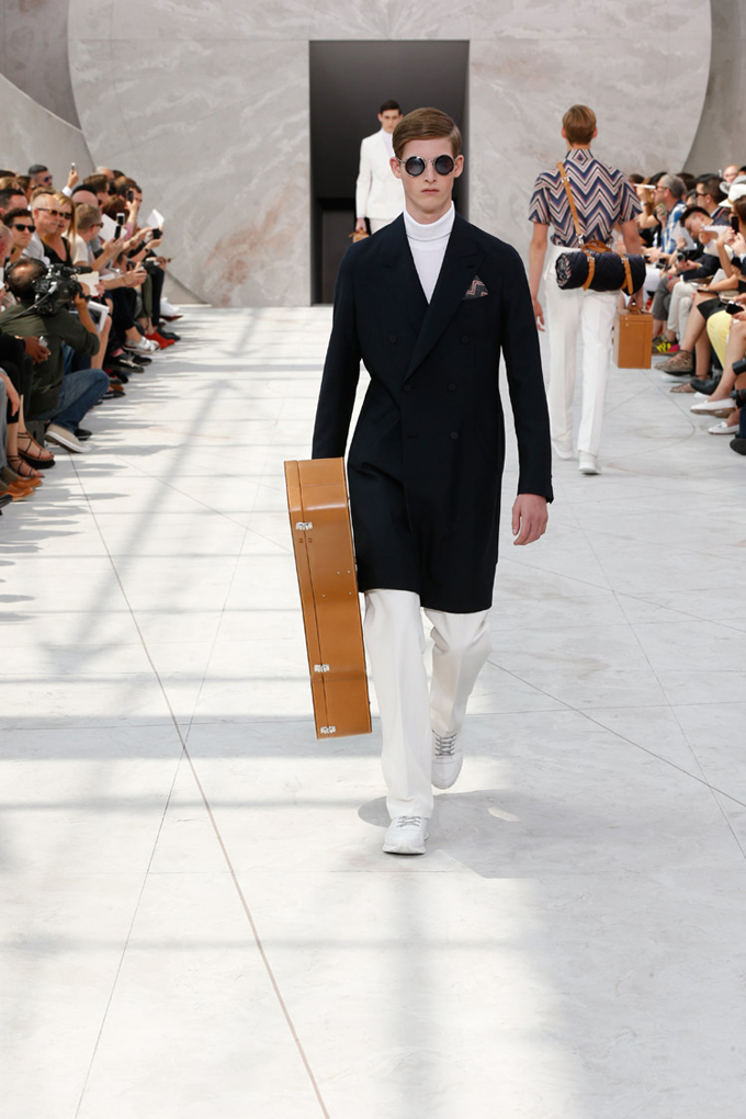 Louis-Vuitton-Spring-Summer-2015-Menswear-Collection-38.jpg