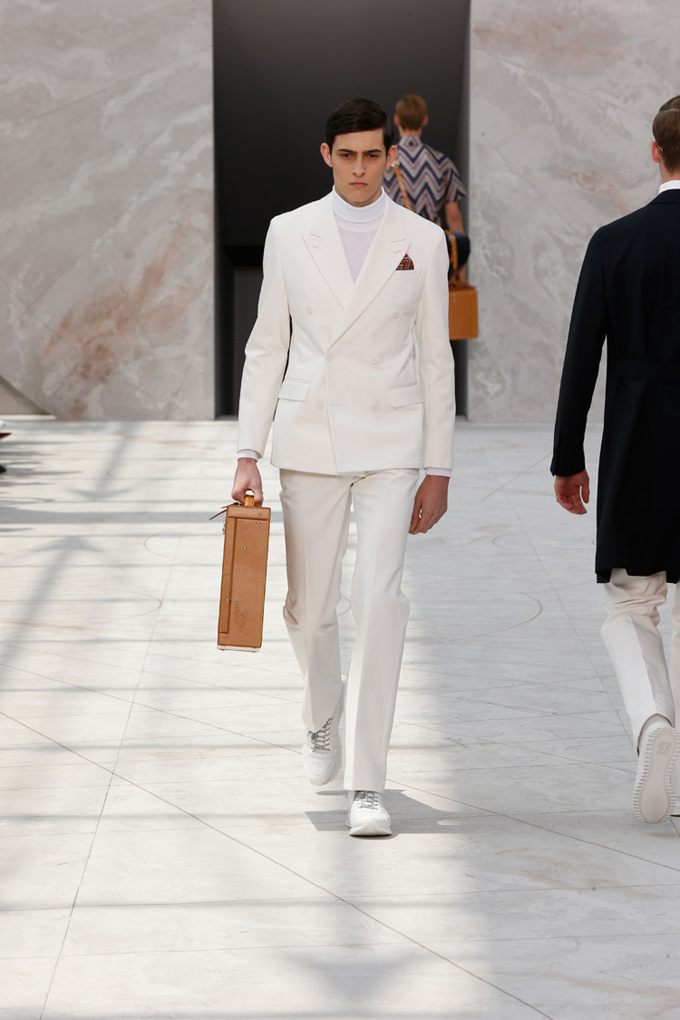 Louis-Vuitton-Spring-Summer-2015-Menswear-Collection-39.jpg
