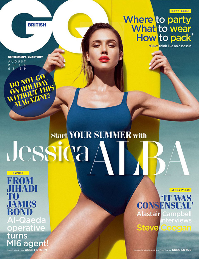 jessica-alba-gq-uk-2014-cover.jpg