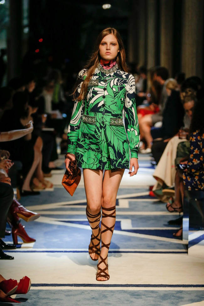 miu-miu-2015-resort-photos8.jpg