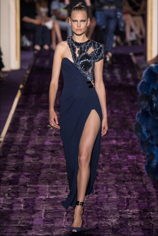 atelier-versace-2014-fall-haute-couture-show13.jpg