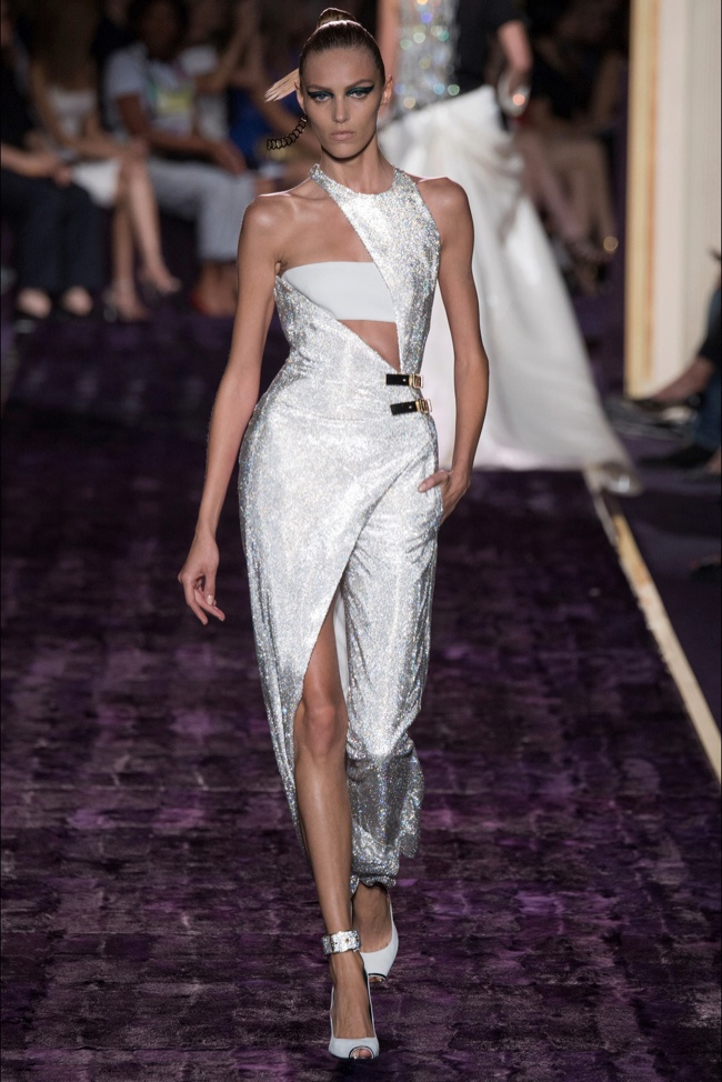 atelier-versace-2014-fall-haute-couture-show29.jpg