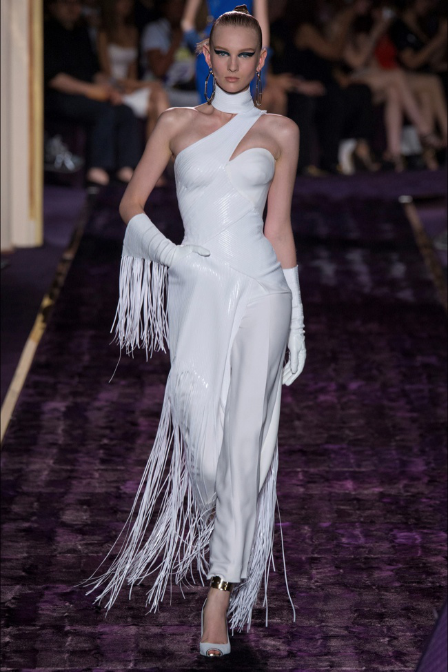 atelier-versace-2014-fall-haute-couture-show8.jpg