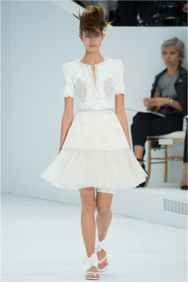 chanel-haute-couture-2014-fall-show38.jpg