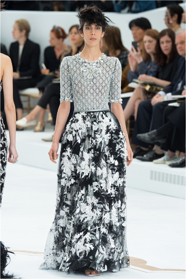 chanel-haute-couture-2014-fall-show45.jpg