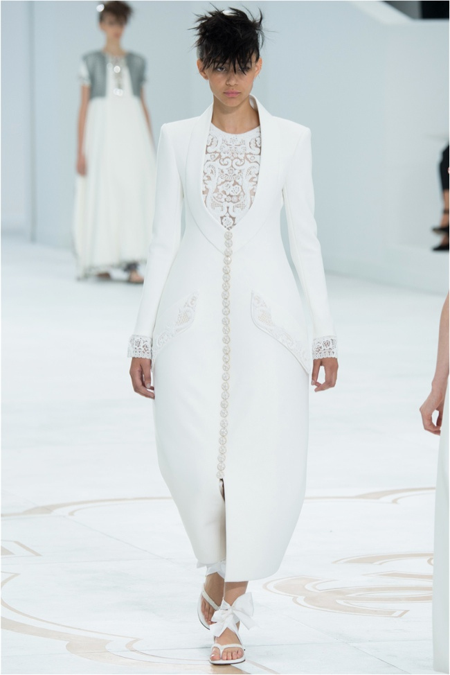 chanel-haute-couture-2014-fall-show56.jpg