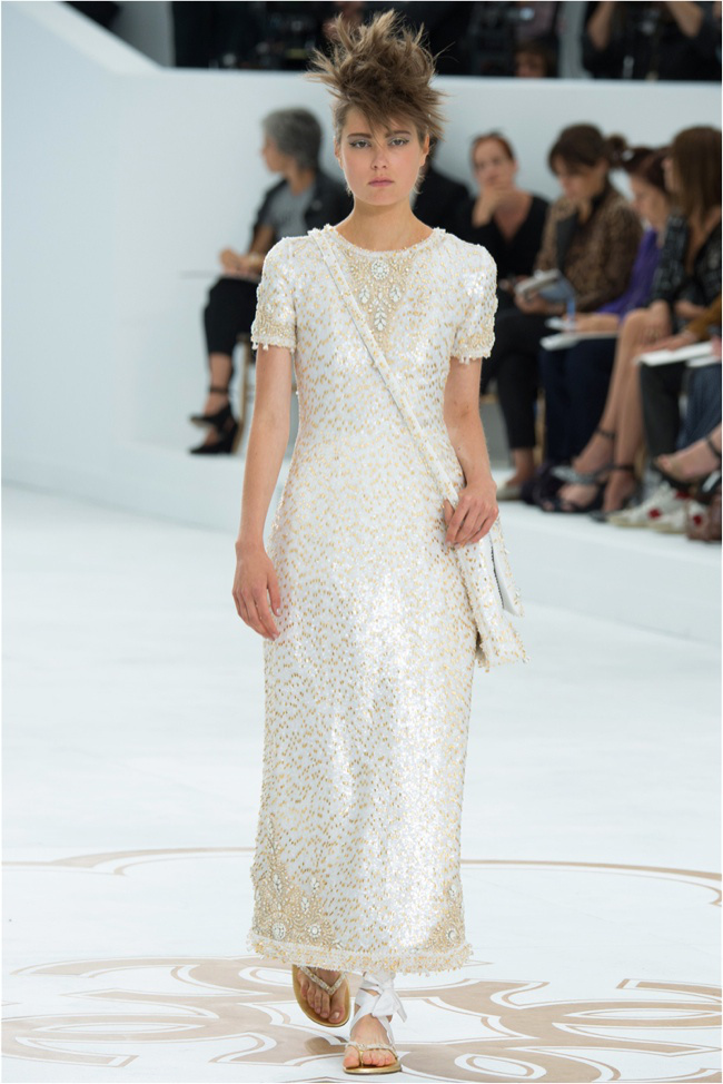chanel-haute-couture-2014-fall-show61.jpg
