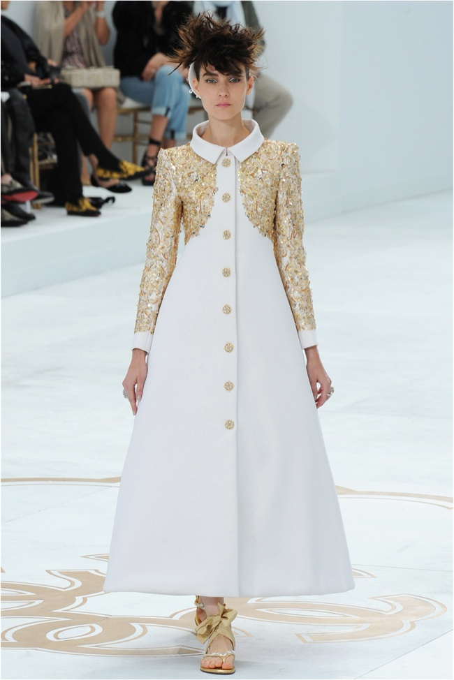 chanel-haute-couture-2014-fall-show62.jpg