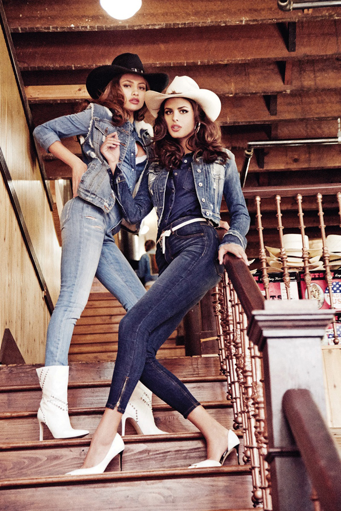 guess-2014-fall-winter-campaign2.jpg