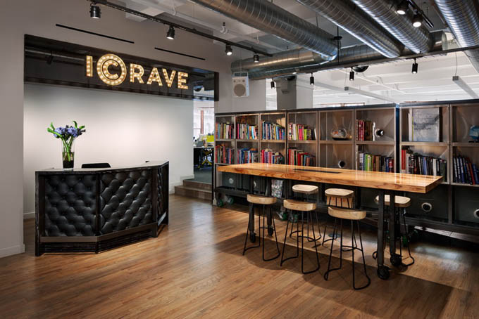 ICRAVE-Office-09.jpg