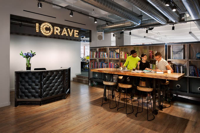 ICRAVE-Office-10.jpg
