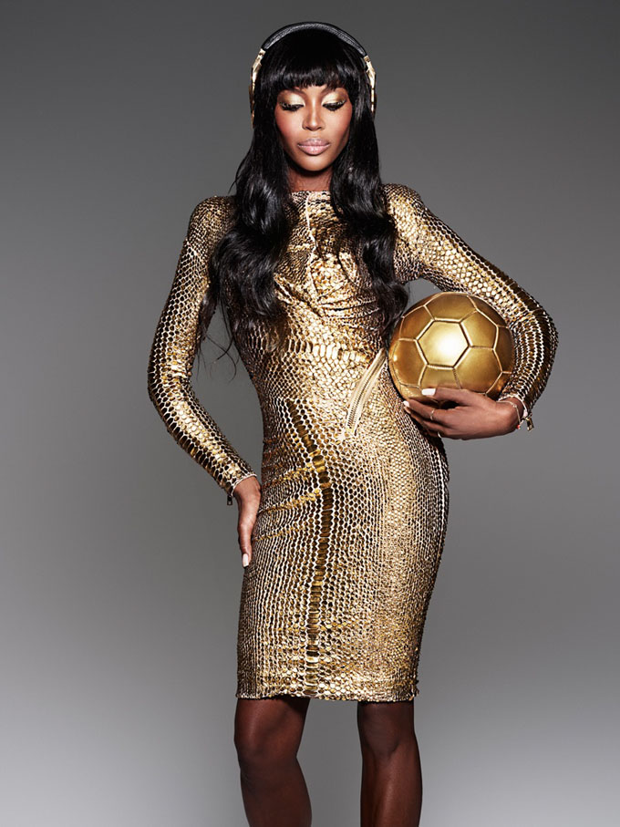 naomi-cambell-beats-dre-world-cup-gold1.jpg