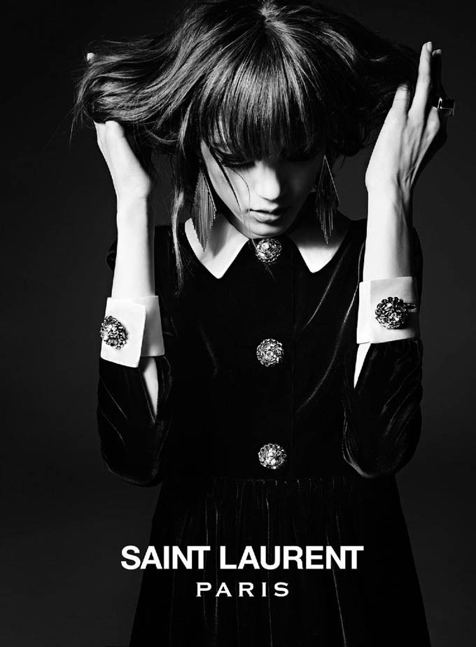 saint-laurent-2014-fall-winter-campaign2.jpg
