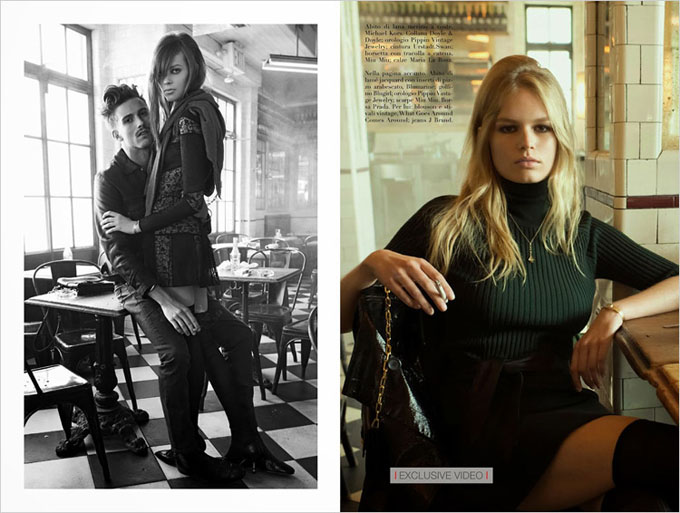 Vogue-Italia-July-2014-Steven-Meisel-03.jpg